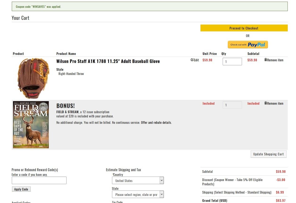 Cochon 555 coupon code