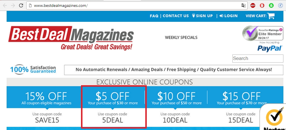 Best deal magazines coupon code - Best buy samsung galaxy