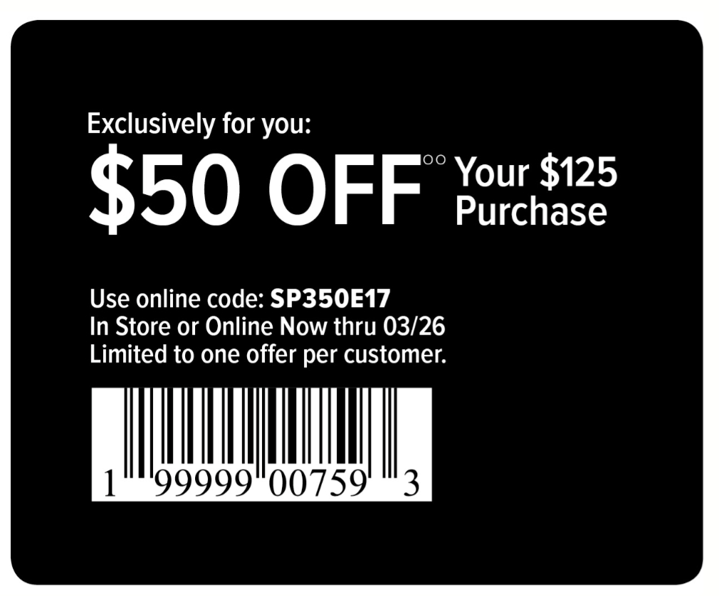 "Once you get to the payment step, you can redeem your Torrid promo code via the designated box. Type in your Torrid coupon and do not forget to press ""Apply"" to save. What to do if your Torrid promo code cannot be redeemed. Of course, we test these Torrid deals to make sure that this is not the case.1/5(1)."