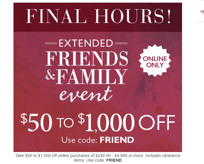 Helzberg Diamonds Offer - Enjoy An Extra 25% Discount On Already Low Outlet Prices On Select Jewelry. Enjoy best price with those hand-picked promotion and deals for 5love6love.ml