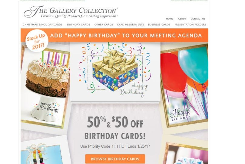 collection coupon code 55 off gallery collection coupon code save 20 w promo
