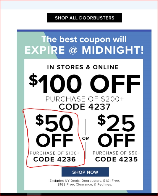 York Photo Lab Expired Coupons