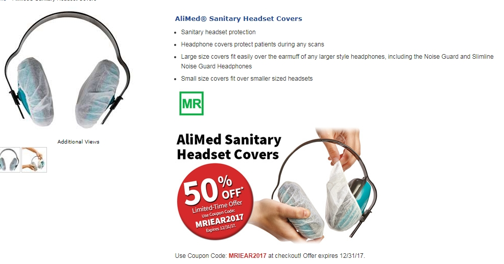 Alimed coupon code