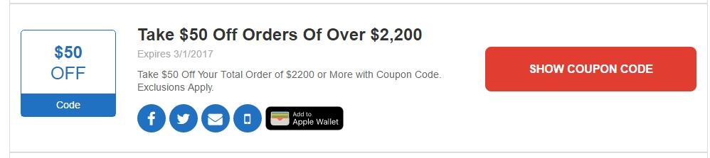 Buydig coupon code