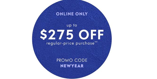 Garnet hill coupon code