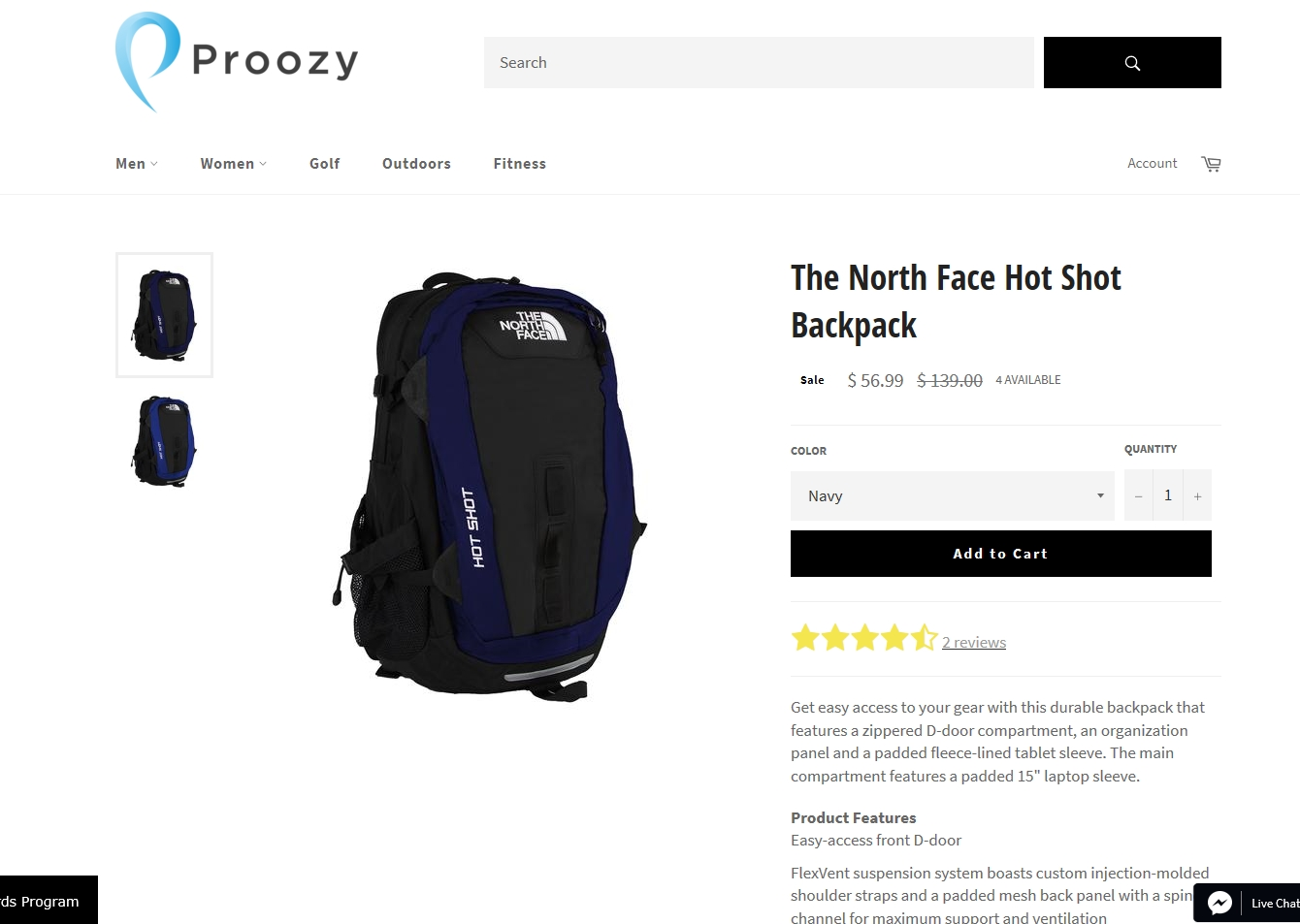 75 off the north face coupon code the north face 2017 codes dealspotr. Black Bedroom Furniture Sets. Home Design Ideas