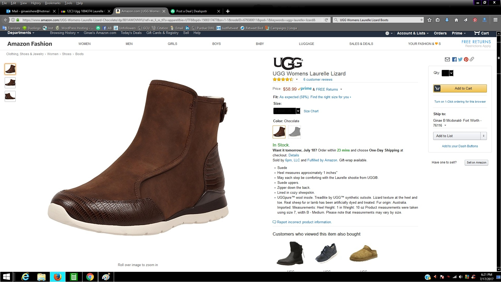 Uggs coupons codes 2019