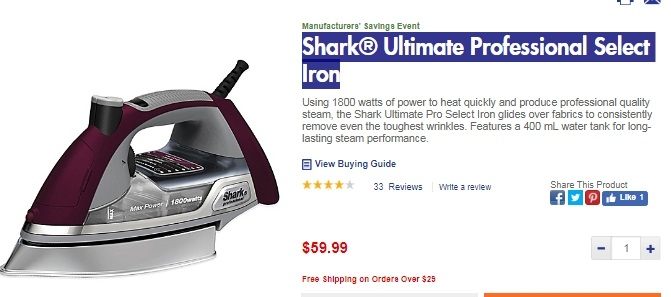 shark promo codes coupon codes Use $60 online coupons to get 15% off discounts now save with free shark robot coupon codes and discount promo codes to shark robot at promosgocom.