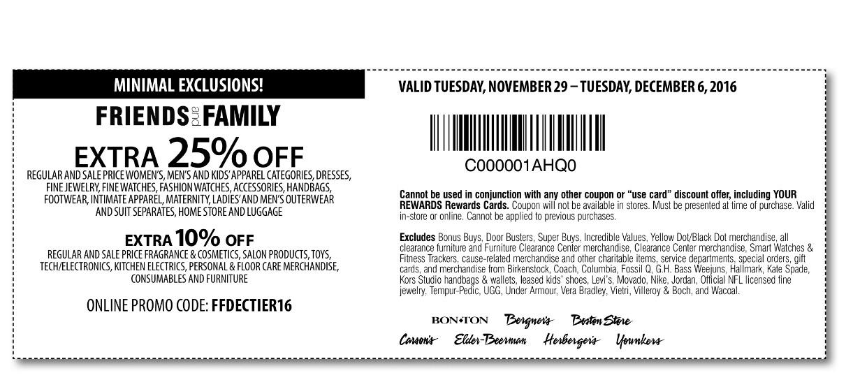 Cabela's 50 off 500 coupon