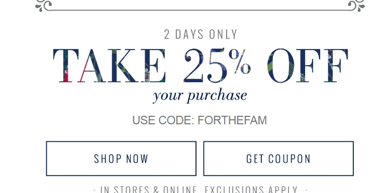 Aerie Coupon Code