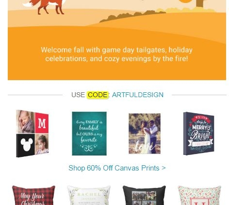 ZAZZLE COUPON 50 OFF
