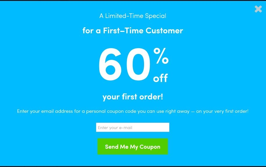 Collage Coupon Codes 20 OFFERS 10 CODES 10 SALES COUPON CODE 50% off any order Verified GET CODE COUPON with 20 new Collage Promo Codes and the best Coupons to save a bundle at smolinwebsite.ga START SHOPPING Data about coupon codes is the only thing we love as much as actually saving money with coupon codes. Like a pro athlete, we.