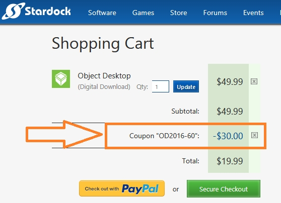 More About Stardock & Stardock Coupons Introduction Stardock is a software development company that was founded in and incorporated in as