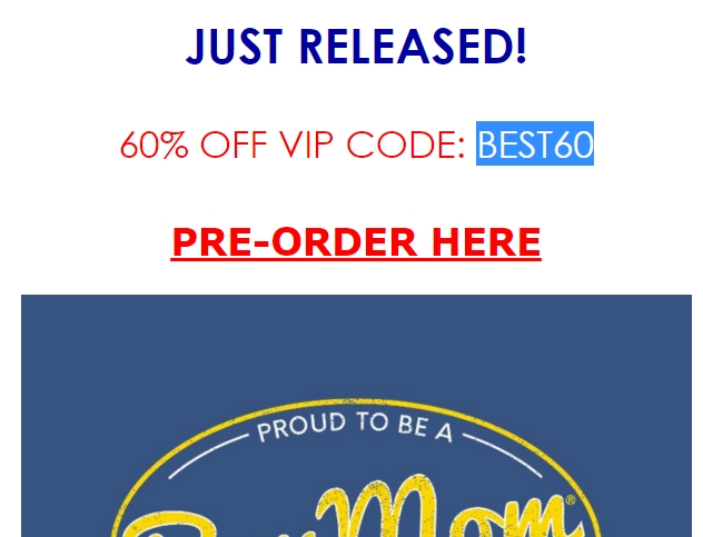 Boymom coupon code