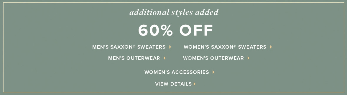 Brooks brothers coupon code