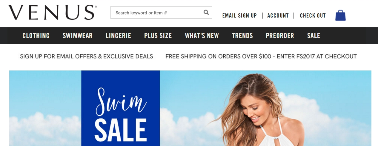 smolinwebsite.ga Coupons & Offer Codes. 37 coupons. Turn heads in these attention-stealing garments from smolinwebsite.ga Shop for almost 75% off purchases of closeout merchandise, including one-shoulder jumpsuits, tie-detail rompers, bell-sleeve tops and belted pantsuits, too. Get Coupon.