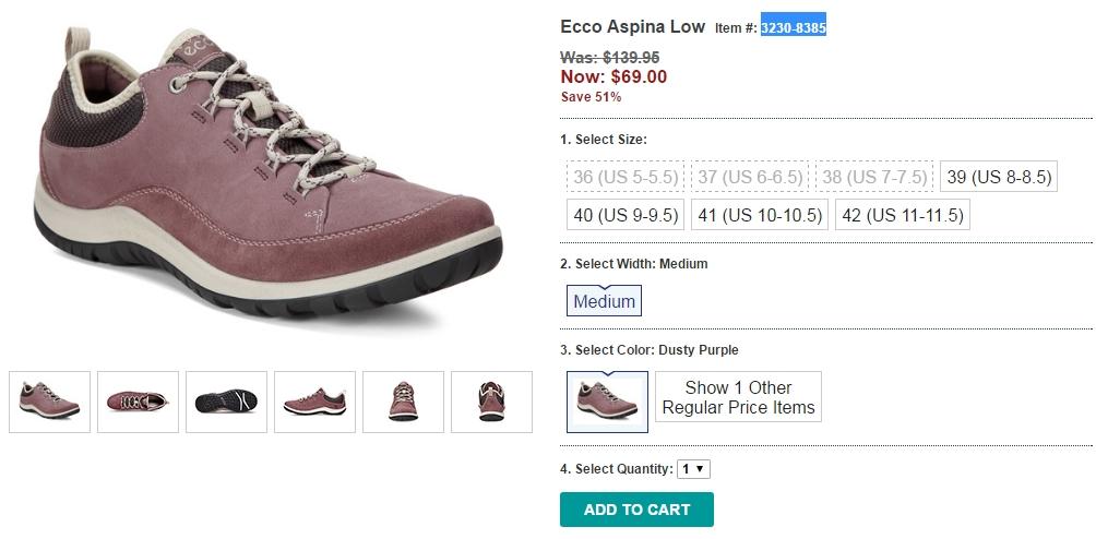 Footsmart coupon code