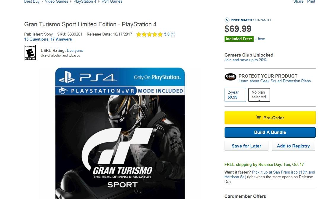 Playstation discount coupon