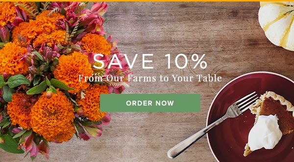 High country gardens coupon code