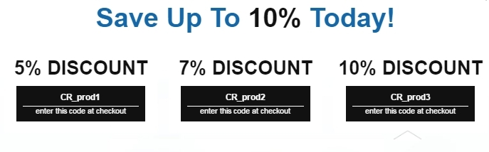 Recently Expired SwimOutlet.com Coupons & Promo Codes