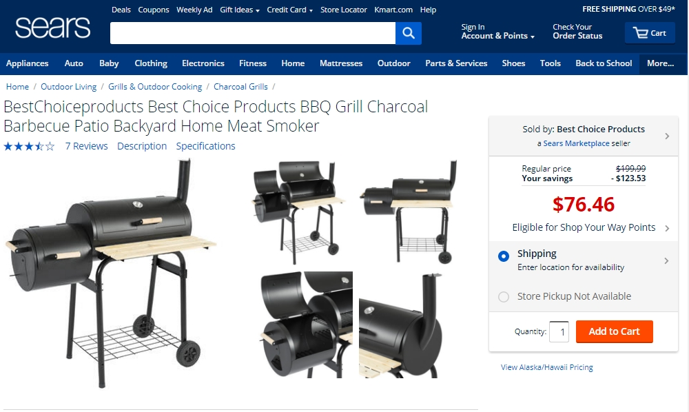 Best choice products coupon code