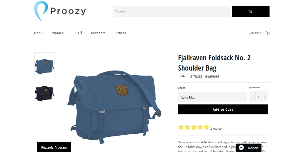 Fjallraven coupon code