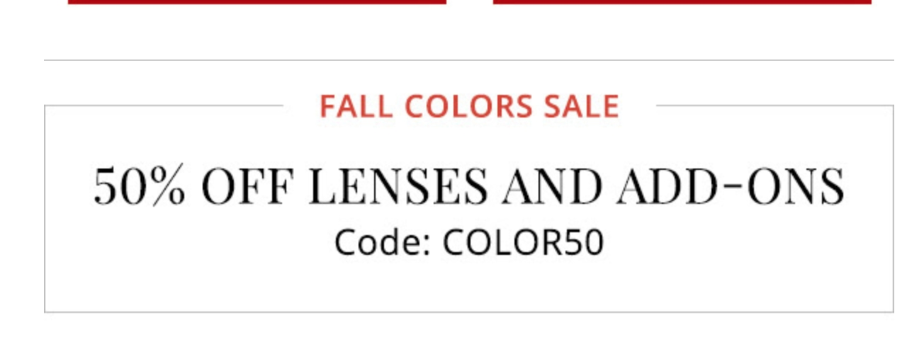 Oakley coupon code 2018