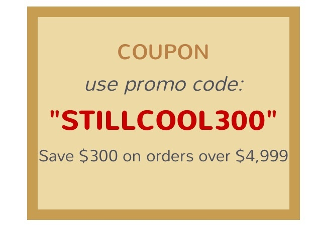 30% f Coleman Furniture Coupon Code