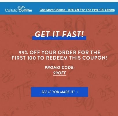 Coupon code urban outfitters