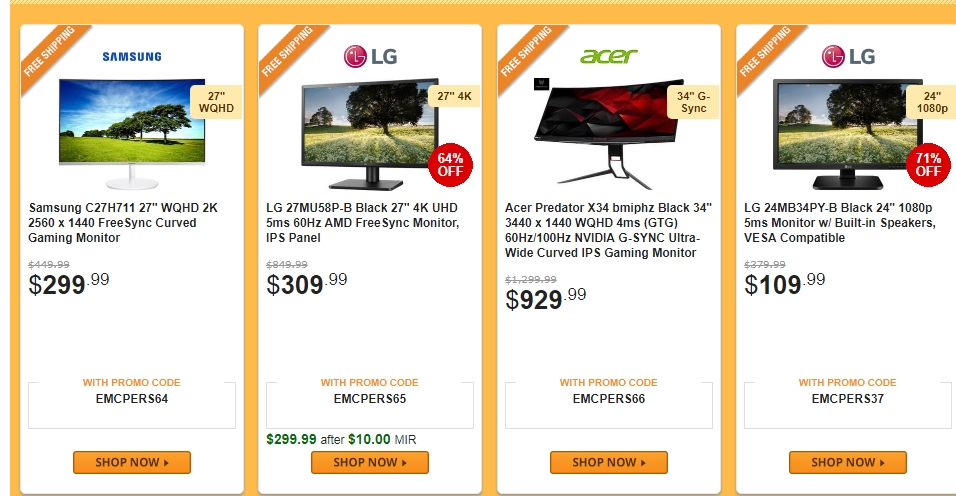 """How to Use a Newegg Coupon Code Online. Add desired item(s) to the shopping cart. Click the shopping cart icon on the top right corner. Enter your code into the """"Enter Promo Code"""" box and click """"Apply."""" See discount to the right of the promo code box. Continue through checkout to see the discount reflected in the new order total."""