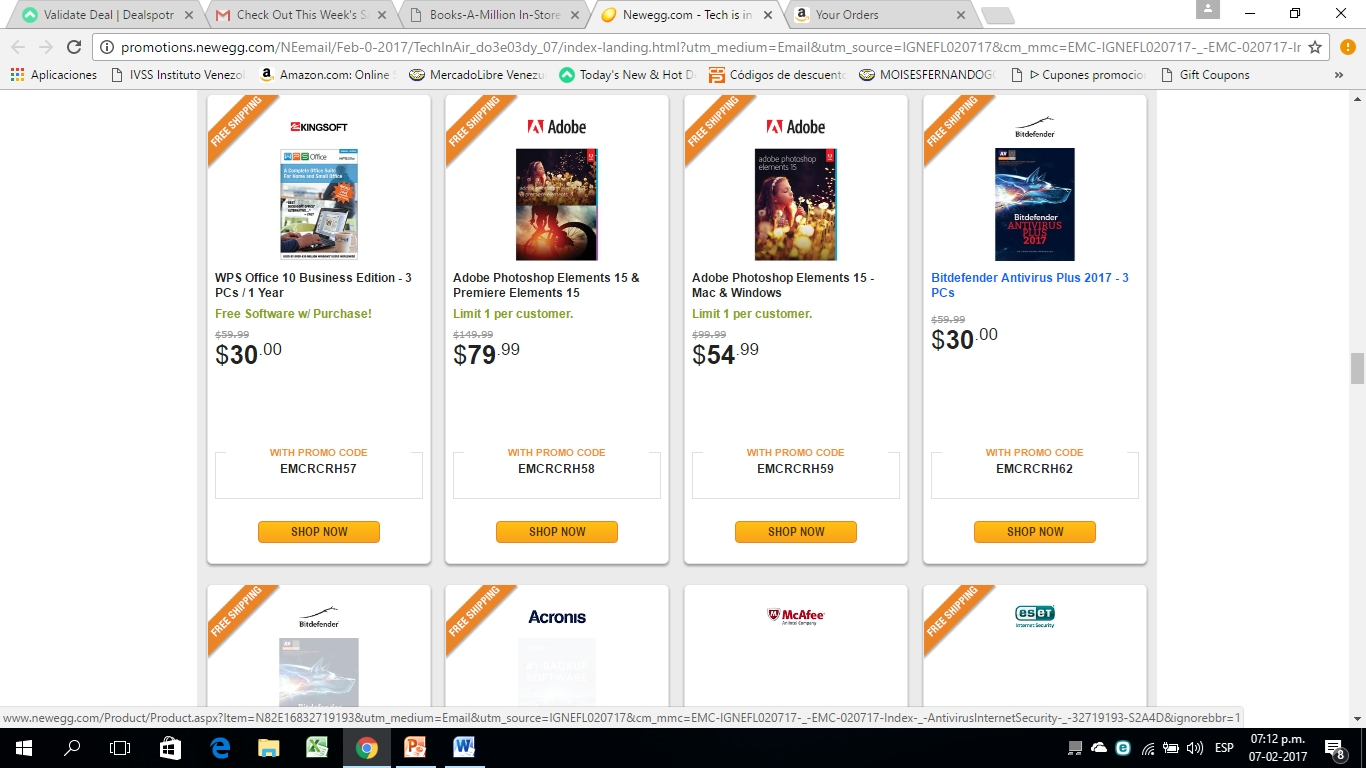 Nuance Coupon Codes 2019 Get 70% Discount Promo Codes