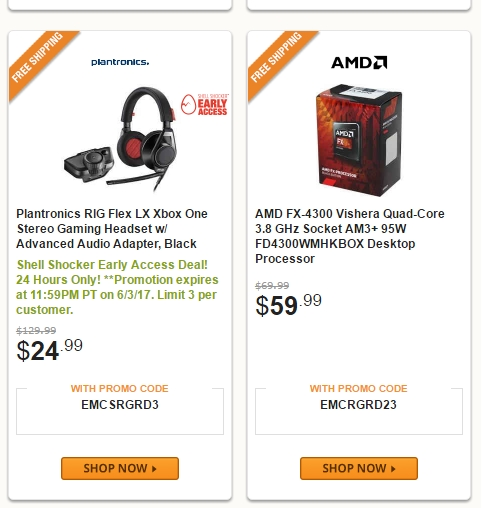 Jan 13,  · Buy AMD Ryzen Threadripper X (core/thread) Desktop Processor (YDXA8AEWOF): CPU Processors - motingsyti.tk FREE DELIVERY possible on eligible purchases.