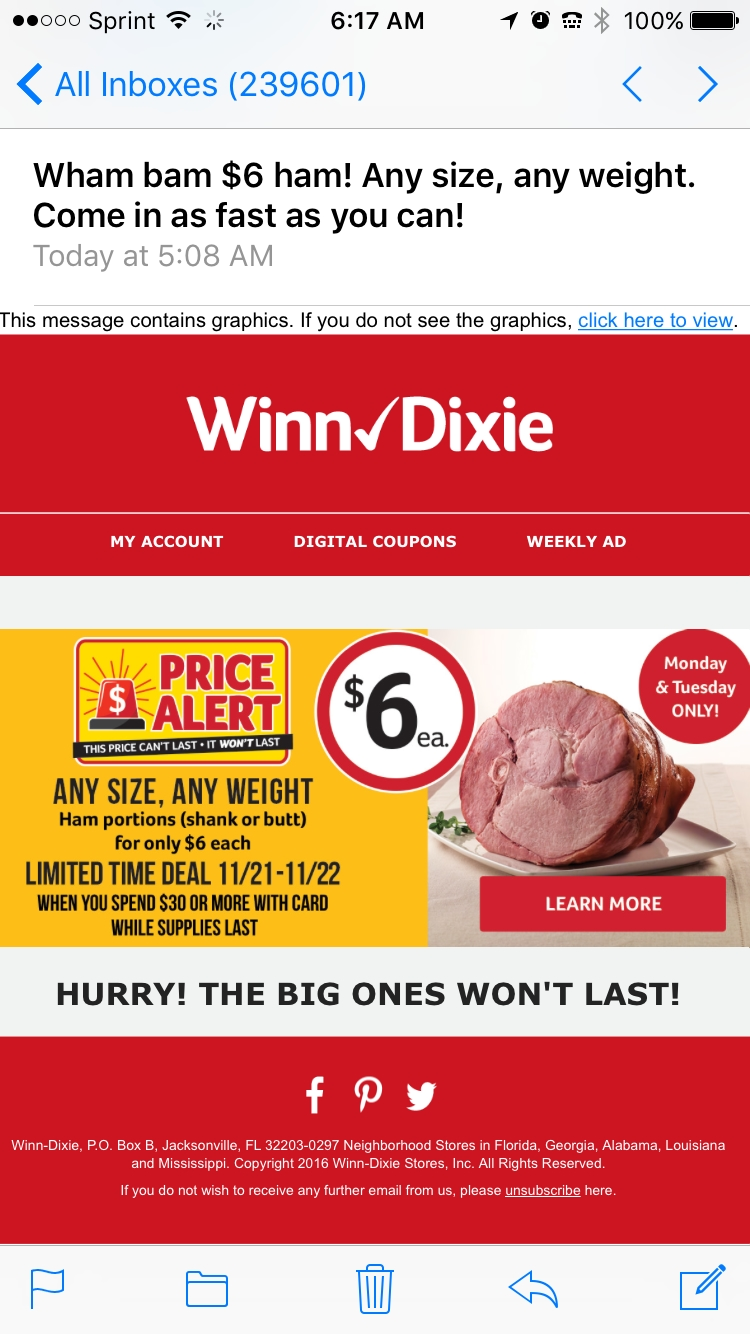 Dixie pistol coupon code