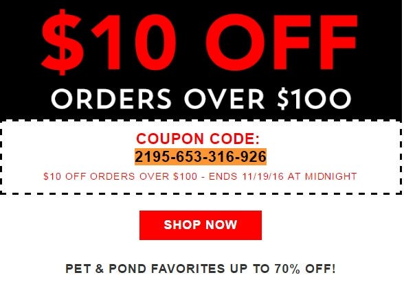 Pet mountain coupon code