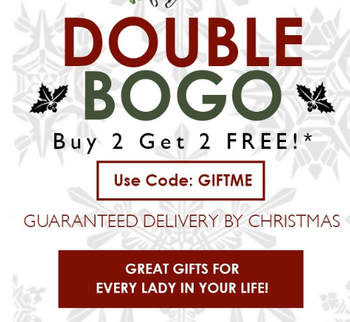 Coobie coupon code