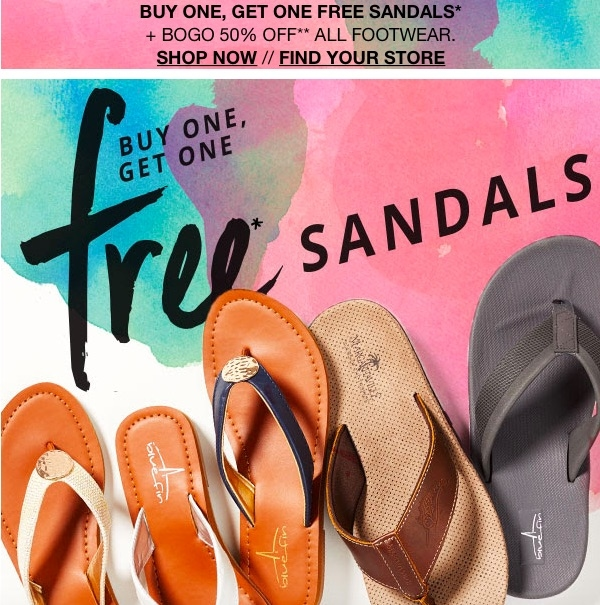 Off broadway shoes coupon code