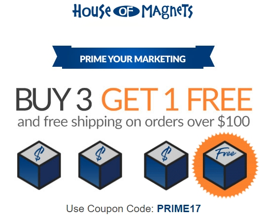 House of magnets coupon code - Printable aeropostale coupons