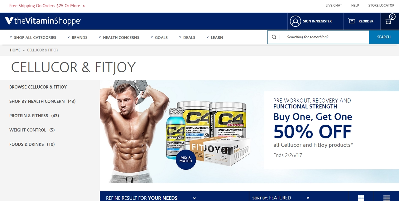 image about Vitamin Shoppe Printable Coupon identified as Vitamin shoppe coupon code sep 2018 : Stubhub on the web coupon