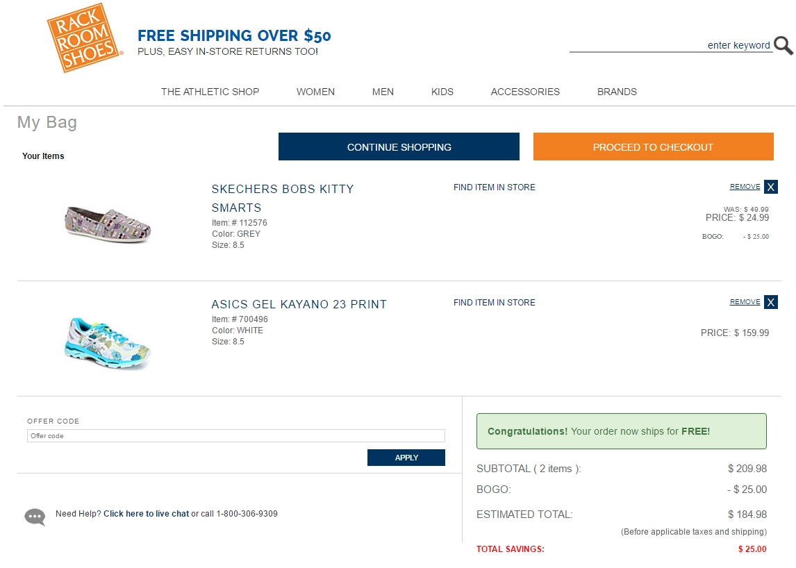 picture relating to Nordstrom Rack Printable Coupons called Rack space footwear printable coupon june 2018 - Immaculate