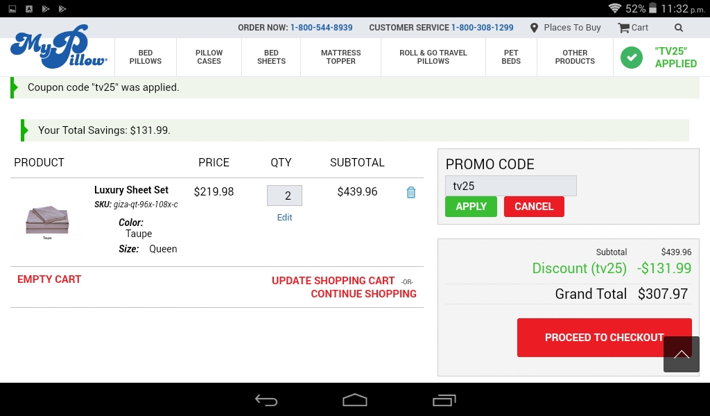 Ebay coupon codes 10 off