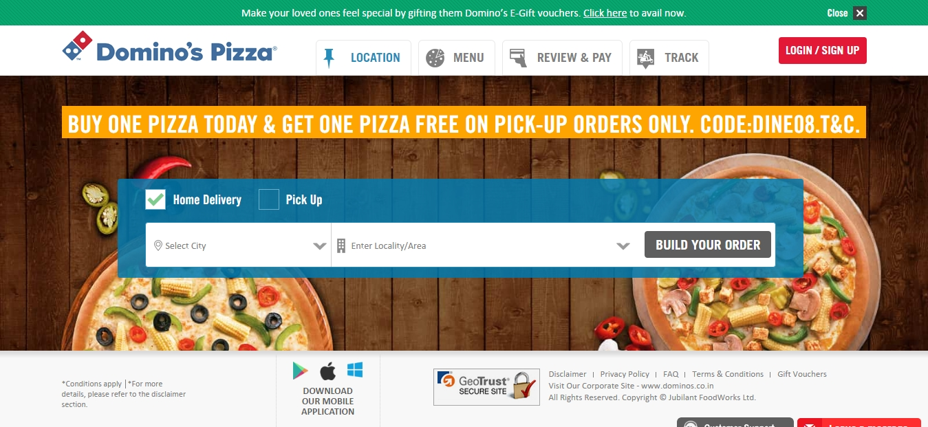 photo about Wingstop Coupons Printable named Wingstop discount coupons promo codes - Easiest household getaway promotions