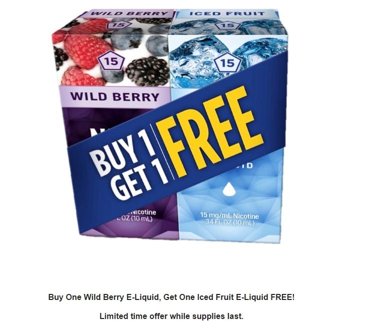 Njoy coupons printable