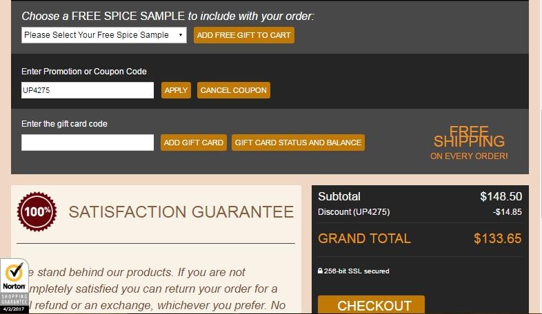 gmat registration voucher code