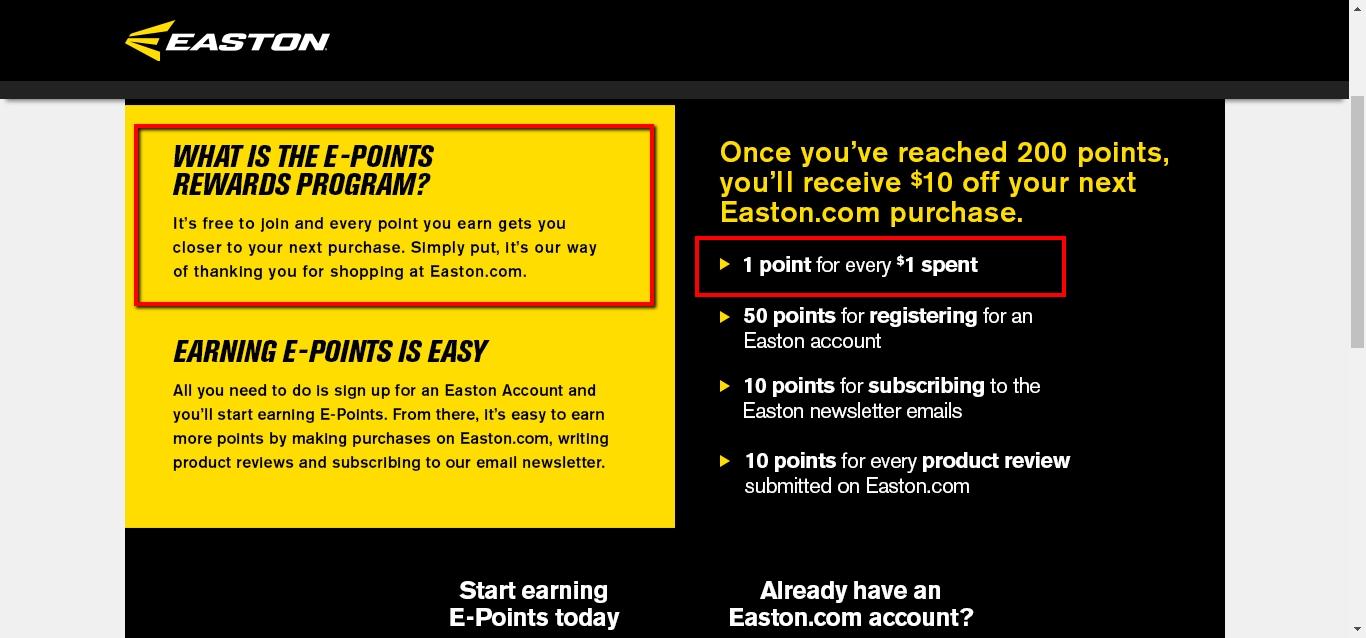 Mlb.com coupon codes