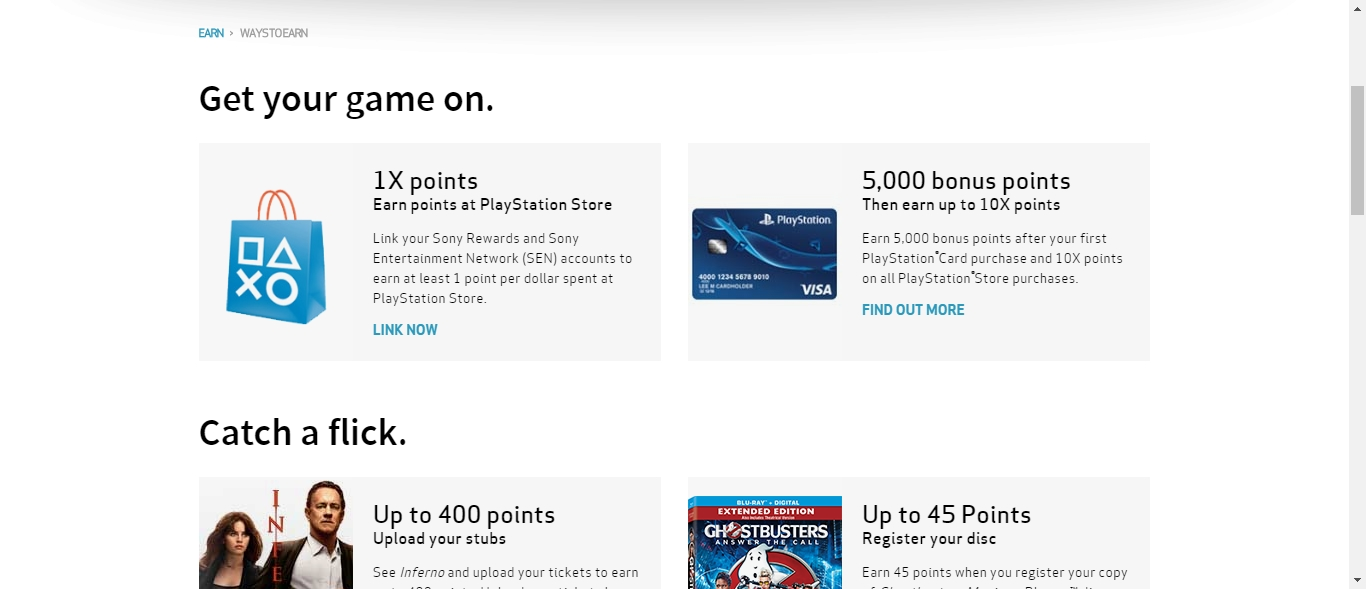 How to Use MyPoints Coupons MyPoints is an online rewards program where you can earn points by shopping select merchants, taking surveys, playing games, searching the Internet and reading emails. These points can be redeemed for gift cards, PayPal cash or prepaid credit cards%(11).