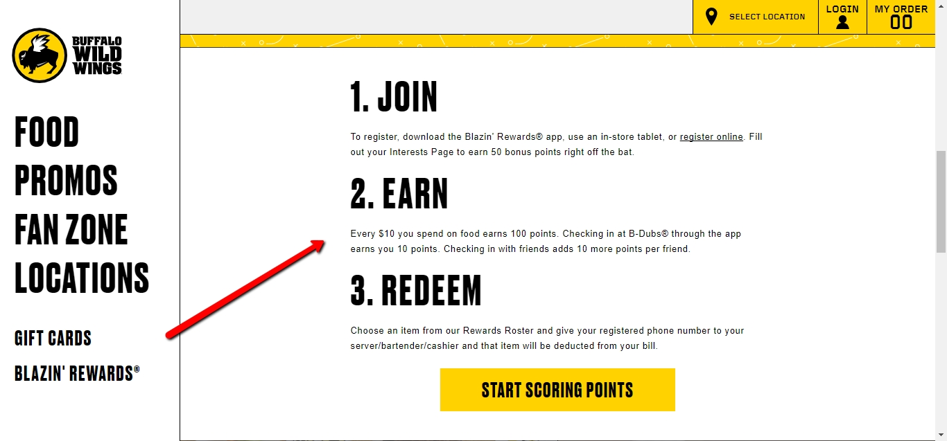 graphic regarding Buffalo Wild Wings Printable Menu named Bww discount codes 2018 - Loved ones entertaining san antonio tx