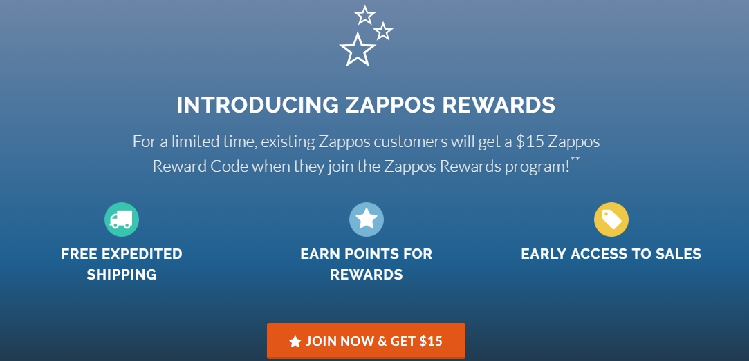 Jcpenney rewards promo code and