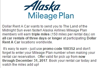 Dollar Car Rental Pick You Up