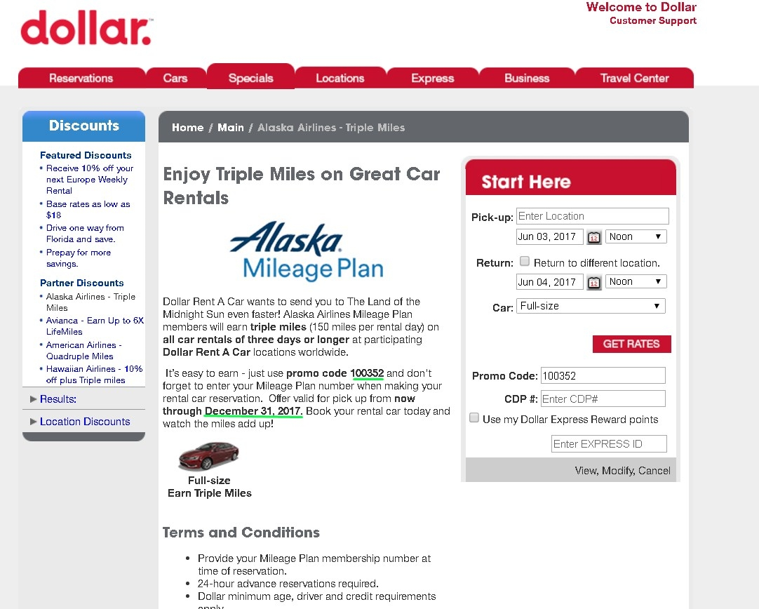 Alaska airlines online coupon codes
