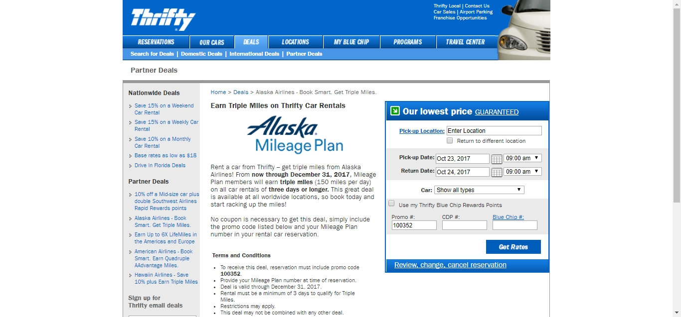 45 Off Alaska Airlines Coupon Code 2018 Promo Codes